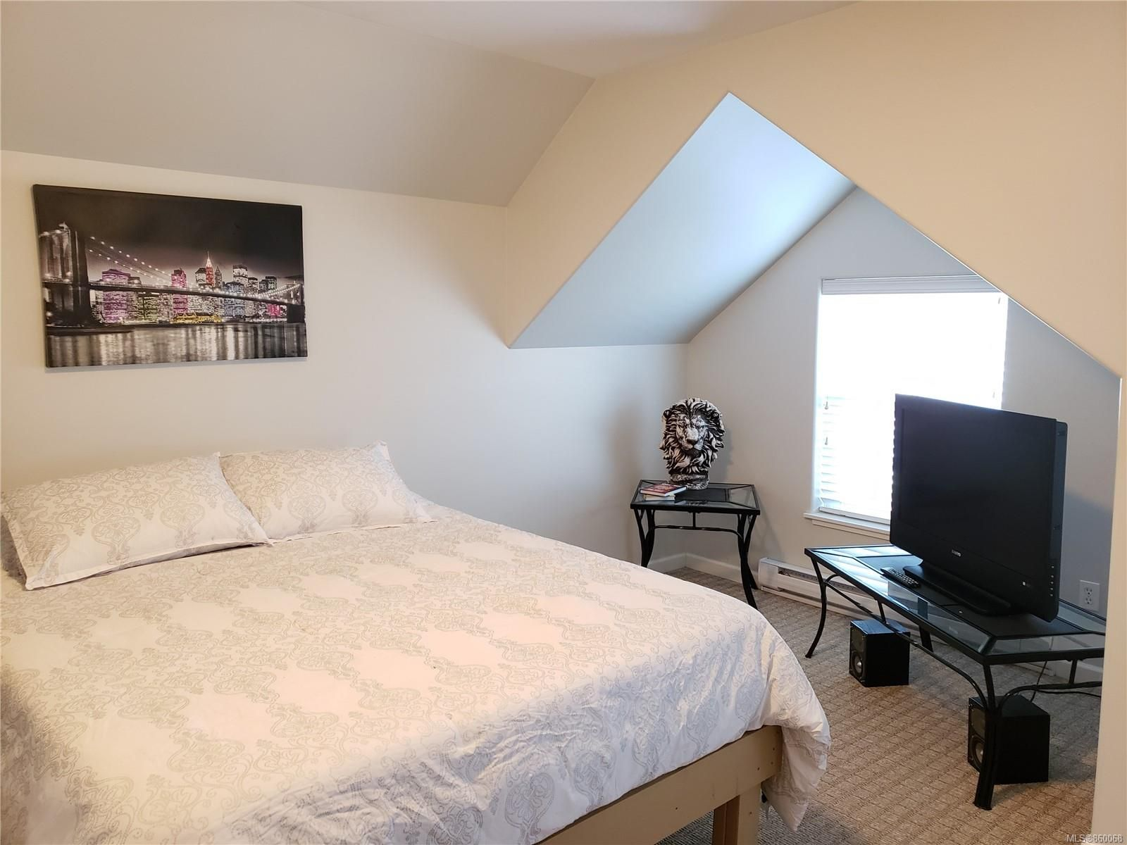Photo 21: Photos: 105 2787 1st St in Courtenay: CV Courtenay City House for sale (Comox Valley)  : MLS®# 860068