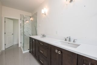 """Photo 13: 35445 EAGLE SUMMIT Drive in Abbotsford: Abbotsford East House for sale in """"The Summit"""" : MLS®# R2076686"""