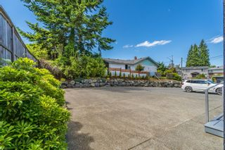 Photo 44: 1795 Stewart Ave in : Na Brechin Hill House for sale (Nanaimo)  : MLS®# 877875
