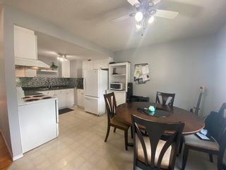 Photo 8: 12118 122 Street NW in Edmonton: Zone 04 House Duplex for sale : MLS®# E4254588