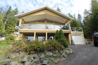Photo 33: 5277 Hlina Road in Celista: North Shuswap House for sale (Shuswap)  : MLS®# 10190198