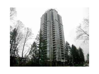 """Photo 8: 305 7088 18TH Avenue in Burnaby: Edmonds BE Condo for sale in """"PARK 360"""" (Burnaby East)  : MLS®# V857950"""