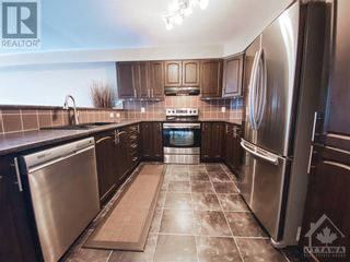 Photo 5: 294 CITIPLACE DRIVE in Ottawa: House for rent : MLS®# 1265436