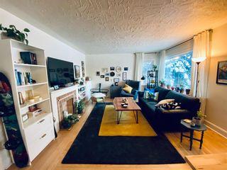 Photo 8: 414 13 Avenue NE in Calgary: Renfrew Detached for sale : MLS®# A1067656
