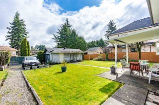 """Photo 12: 8378 143A Street in Surrey: Bear Creek Green Timbers House for sale in """"BROOKSIDE"""" : MLS®# R2557306"""
