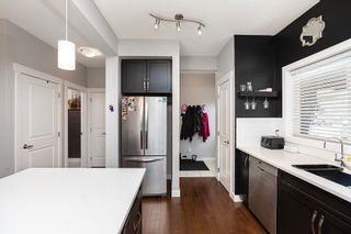 Photo 27: 17508 58 Street in Edmonton: Zone 03 House for sale : MLS®# E4263632