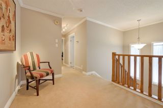 Photo 23: 192 QUESNELL Crescent in Edmonton: Zone 22 House for sale : MLS®# E4230395