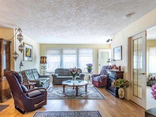 Photo 15: 406 2311 Mills Rd in : Si Sidney North-East Condo for sale (Sidney)  : MLS®# 874726