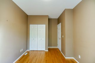 Photo 23: 7 8868 16TH AVENUE in Burnaby: The Crest Townhouse for sale (Burnaby East)  : MLS®# R2577485