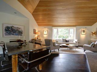 Photo 5: 9 Pheasant Lane in Toronto: Princess-Rosethorn Freehold for sale (Toronto W08)  : MLS®# W3627737