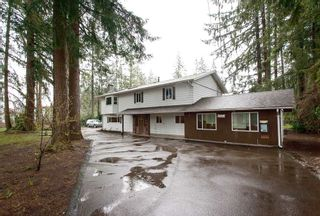 """Photo 20: 24750 54 Avenue in Langley: Salmon River House for sale in """"Otter"""" : MLS®# R2252430"""