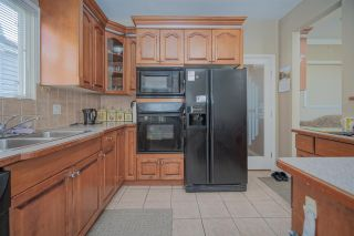 Photo 6: 7263 145 Street in Surrey: East Newton House for sale : MLS®# R2442963