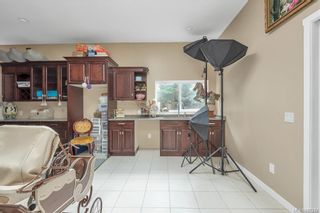Photo 28: 1991 E Fairway Dr in : CR Campbell River West House for sale (Campbell River)  : MLS®# 887378
