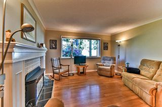 Photo 3: 3566 198A Street in Langley: Brookswood Langley House for sale : MLS®# R2069768