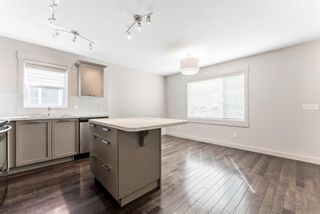 Photo 9: 20 SKYVIEW POINT Heath NE in Calgary: Skyview Ranch Semi Detached for sale : MLS®# A1088927