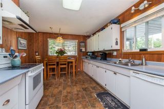 Photo 6: 7559 BLUEJAY Crescent in Mission: Mission BC House for sale : MLS®# R2463228