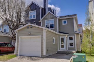 Main Photo: 82 Inglewood Point SE in Calgary: Inglewood Row/Townhouse for sale : MLS®# A1098371
