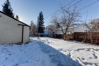 Photo 29: 10641 62 Avenue NW: Edmonton House for sale : MLS®# E4046062