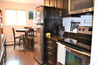 Photo 3: 201 920 9th Street in Saskatoon: Nutana Residential for sale : MLS®# SK809610