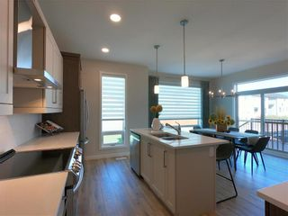 Photo 14: 25 Zimmerman Drive in Winnipeg: Charleswood Residential for sale (1H)  : MLS®# 202121732
