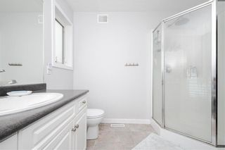Photo 18: 59136 Millbrook Road in Springfield Rm: R04 Residential for sale : MLS®# 202121333
