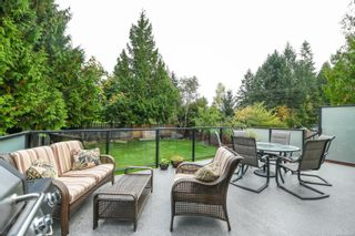 Photo 7: 2256 Walbran Dr in : CV Courtenay East House for sale (Comox Valley)  : MLS®# 857882
