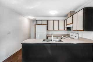 Photo 6: 302 1055 E BROADWAY in Vancouver: Mount Pleasant VE Condo for sale (Vancouver East)  : MLS®# R2603094