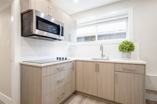 Photo 33: 3752 CALDER Avenue in North Vancouver: Upper Lonsdale House for sale : MLS®# R2562983