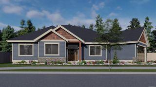 Main Photo: 3205 Klanawa Cres in : CV Courtenay City House for sale (Comox Valley)  : MLS®# 884031