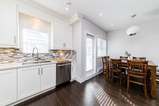 Photo 5: 3628 WINDSOR Street in Vancouver: Fraser VE Townhouse for sale (Vancouver East)  : MLS®# R2559673