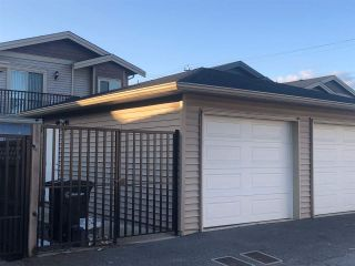 Photo 17: 1 7260 11TH Avenue in Burnaby: Edmonds BE 1/2 Duplex for sale (Burnaby East)  : MLS®# R2557173