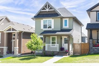 Photo 2: 17 Nolanfield Manor NW in Calgary: Nolan Hill Detached for sale : MLS®# A1121595