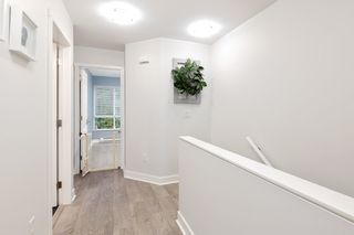 "Photo 20: 132 1460 SOUTHVIEW Street in Coquitlam: Burke Mountain Townhouse for sale in ""CEDAR CREEK"" : MLS®# R2528006"
