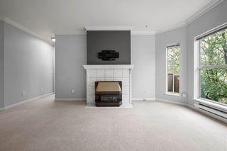 "Photo 8: 312 12464 191B Street in Pitt Meadows: Mid Meadows Condo for sale in ""Laseur Manor"" : MLS®# R2596658"