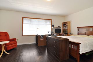 """Photo 11: 1423 KING ALBERT Avenue in Coquitlam: Central Coquitlam House for sale in """"Central Coquitlam"""" : MLS®# R2615978"""