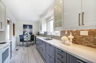 Photo 9: 77 Billington Crescent in Toronto: Parkwoods-Donalda House (Backsplit 3) for sale (Toronto C13)  : MLS®# C4412812