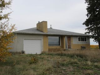 Photo 15: 55101 RR 270: Rural Sturgeon County Rural Land/Vacant Lot for sale : MLS®# E4265205