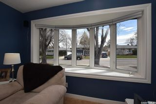 Photo 7: 3638 Anson Street in Regina: Lakeview RG Residential for sale : MLS®# SK774253