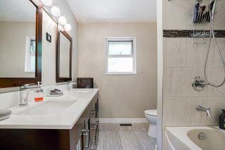 """Photo 27: 979 GARROW Drive in Port Moody: Glenayre House for sale in """"GLENAYRE"""" : MLS®# R2597518"""
