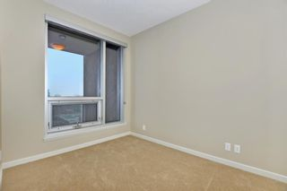 Photo 13: 2006 1320 1 Street SE in Calgary: Beltline Apartment for sale : MLS®# A1101771