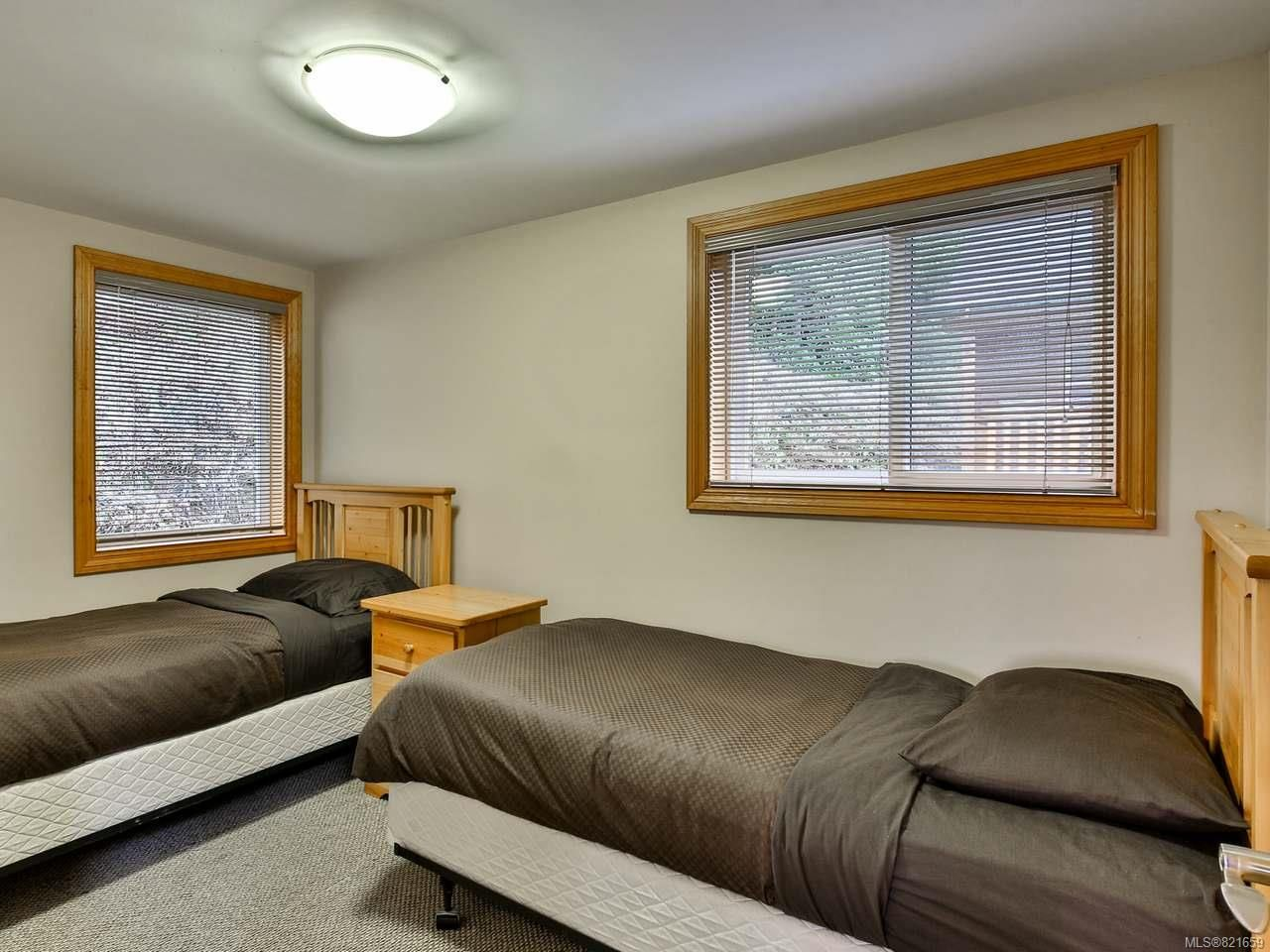 Photo 64: Photos: 1049 Helen Rd in UCLUELET: PA Ucluelet House for sale (Port Alberni)  : MLS®# 821659