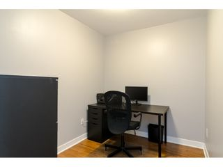 """Photo 14: 303 13339 102A Avenue in Surrey: Whalley Condo for sale in """"The Element"""" (North Surrey)  : MLS®# R2440975"""
