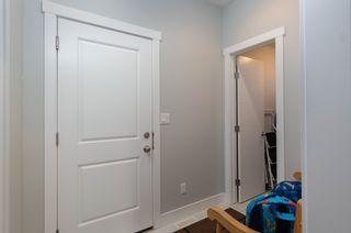 Photo 19: 20 Falcon Road: Cold Lake House for sale : MLS®# E4264703