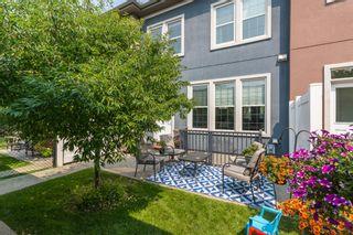 Photo 30: 460 Quarry Park Boulevard SE in Calgary: Douglasdale/Glen Row/Townhouse for sale : MLS®# A1145705