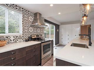 Photo 5: 1400 WINDSOR Crescent in Delta: Cliff Drive House for sale (Tsawwassen)  : MLS®# R2342521