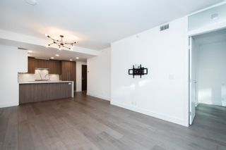 """Photo 8: 206 2785 LIBRARY Lane in North Vancouver: Lynn Valley Condo for sale in """"The Residences"""" : MLS®# R2625328"""