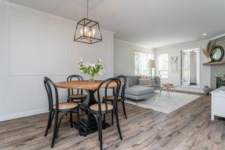 "Photo 12: 112 1533 BEST Street: White Rock Condo for sale in ""The Tivoli"" (South Surrey White Rock)  : MLS®# R2603851"
