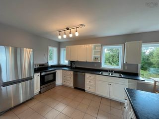 Photo 12: 163 MacNeil Point Road in Little Harbour: 108-Rural Pictou County Residential for sale (Northern Region)  : MLS®# 202125566