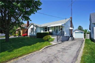 Photo 12: 120 W Beatrice Street in Oshawa: Centennial House (Bungalow) for sale : MLS®# E3511968