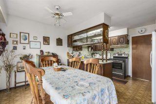 Photo 18: 5447 - 5449 NORFOLK Street in Burnaby: Central BN Duplex for sale (Burnaby North)  : MLS®# R2400681